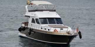 Barco Privado en Estambul