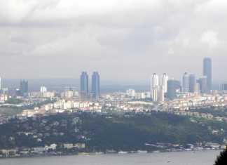 Estambul Moderna