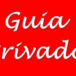 Guia Privado, Estambul