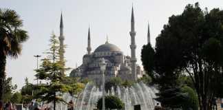 Más destacado de Estambul