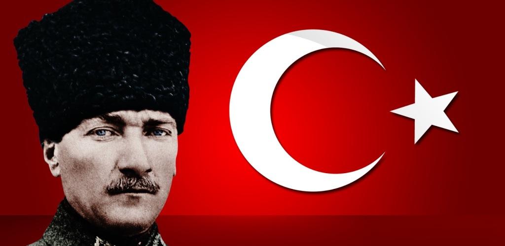 la Republica Turca