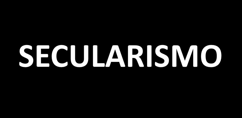 Secularismo en Turquia